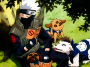 kakashi-and-the-dogs.jpg